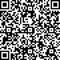 ASE Course Override QR Code