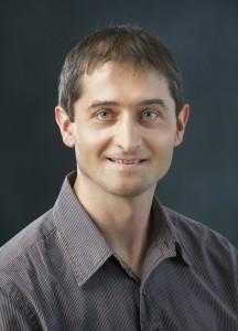 Adrian Sescu