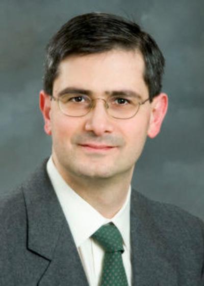 Pasquale 'PC' Cinnella