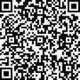 ECE Course Override QR Code