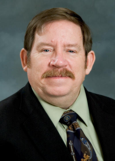 Thomas E. Hannigan III