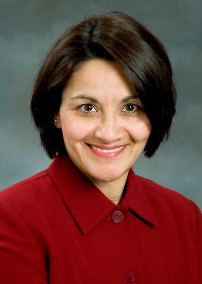 Rani Warsi Sullivan