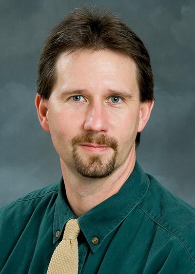 Andrew J. Walters