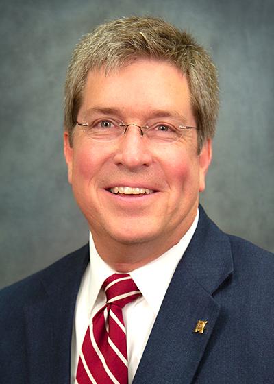 Robert R. Wolz
